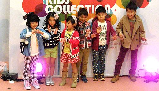 神戸空港開港7周年記念イベント「Love Airport」(2)-1