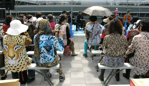 水都大阪フェス2012-1