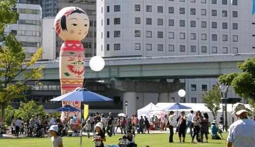 水都大阪フェス2012-3