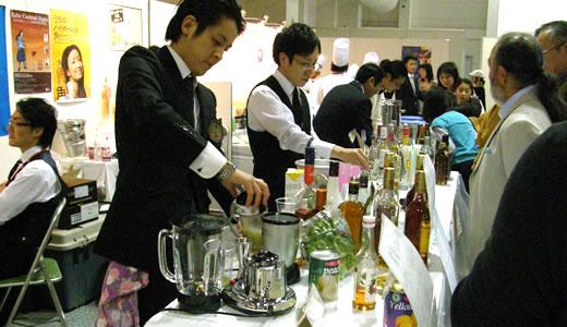 技能グランプリ&フェスタ2012-4