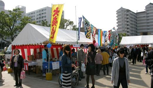 みのりの祭典2012-1