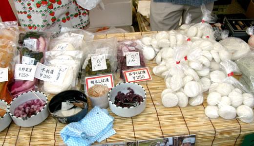 みのりの祭典2012-3