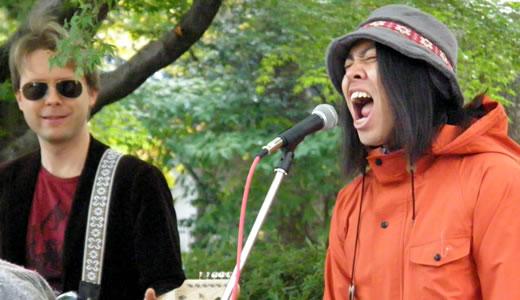 神戸大学六甲祭2012-3