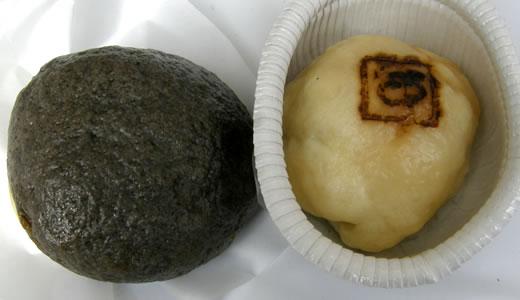 神戸大学六甲祭2012 & 豚饅サミット-3