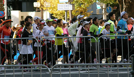 神戸マラソン2012-2