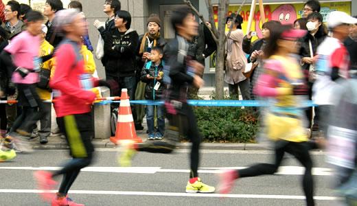 神戸マラソン2012-3
