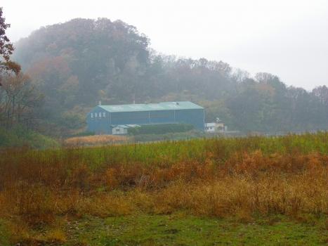 kasimaoku02.jpg