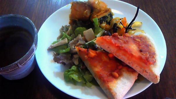 1-17+lunch_convert_20130119002718.jpg