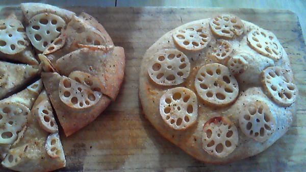 renkon+pizza_convert_20130119002754.jpg