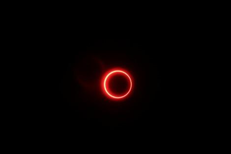 金冠日食05