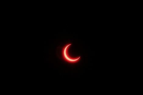 金冠日食03