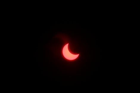 金冠日食01