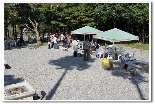琵琶湖23