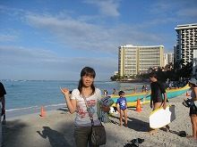 IMG_0280-2012.jpg