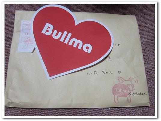 bullma5.jpg