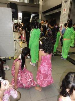 春日井祭り1