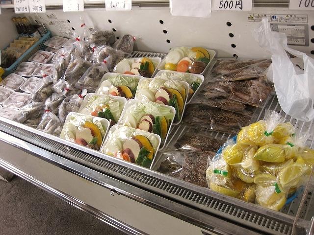 恵比寿牡蠣