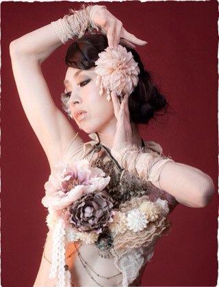 e-chan 2014/11/29