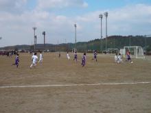 新人戦2013DSC_0465