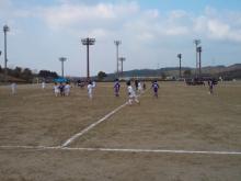 新人戦2013DSC_0467