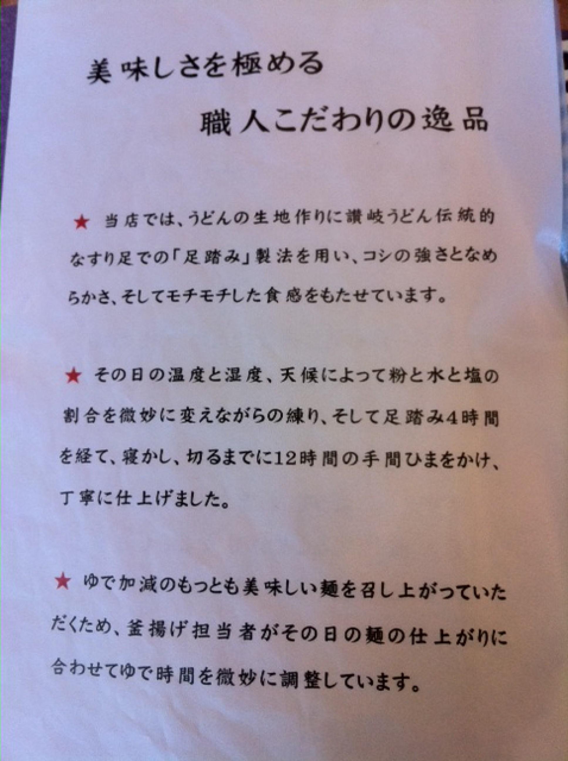 moblog_037d9617.jpg