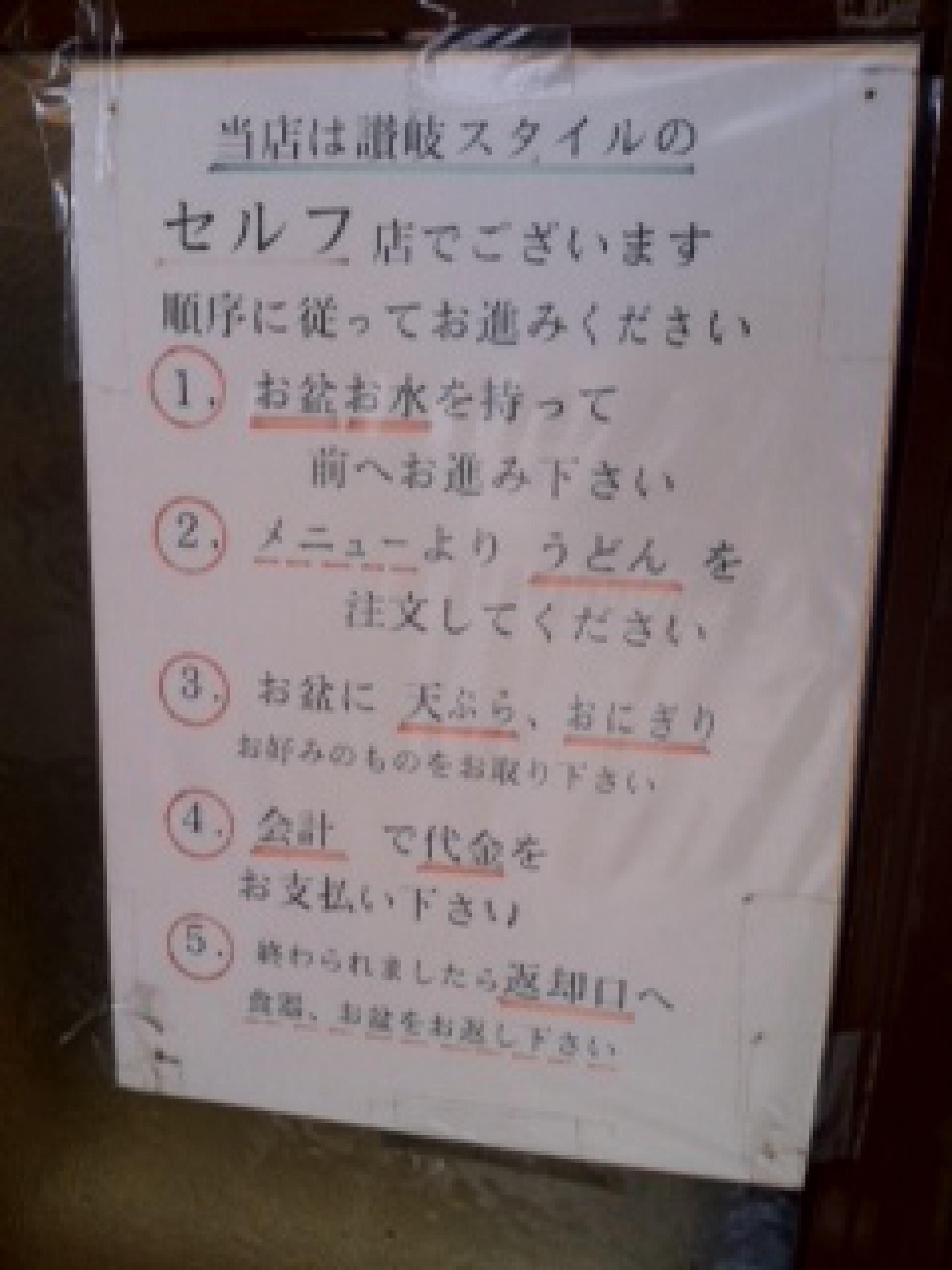 moblog_d336af9d.jpg