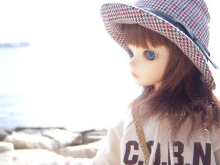 神戸旅行 537