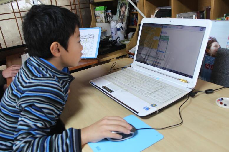 kazuki_20141221144256f5d.jpg