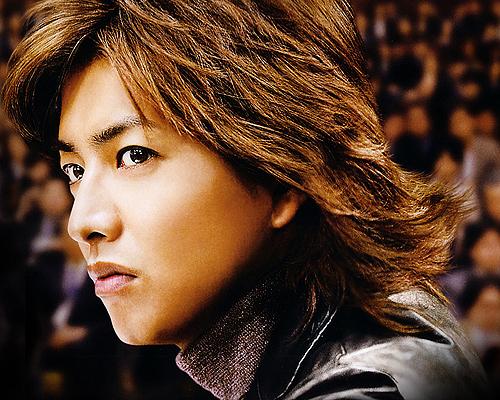 kimutaku0e83b4e94fc54414fe578614e948120d.jpg