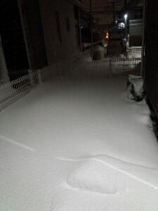 fc2_2014-02-14_15-16-02-873.jpg
