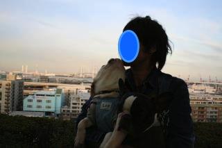 横浜ぶらり散歩弐5