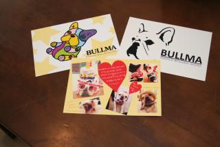 bullma5