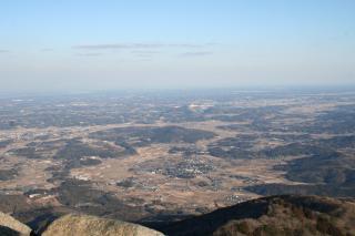 山登り11