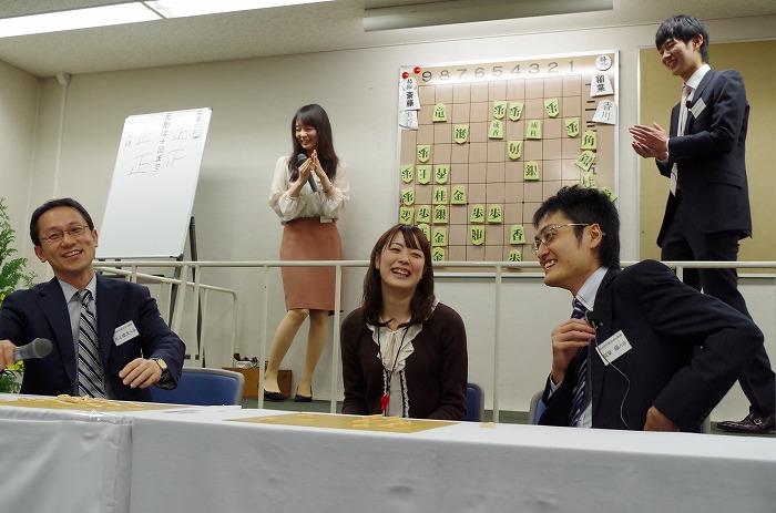 見事稲葉六段の2連勝!