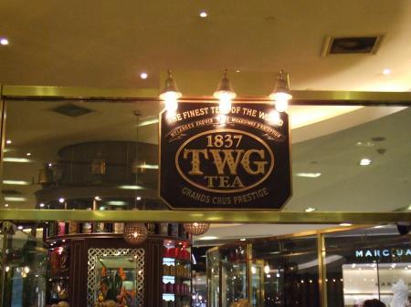 TWG.jpg