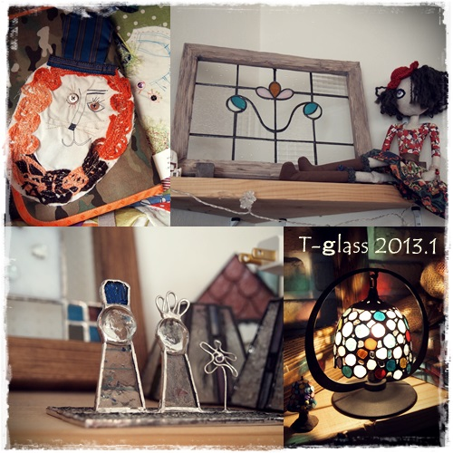 T-glass 2013 1