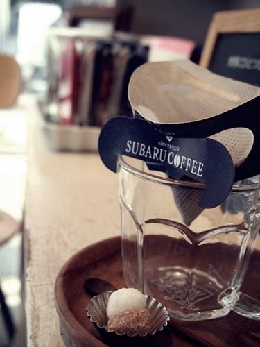 昴コーヒー1