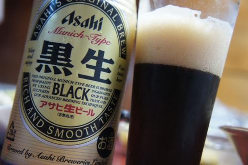 0609アサヒ黒生
