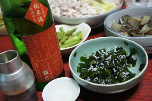 0624天野酒山本スペシャル7号酵母