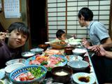 120503yushoku.jpg