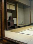 120603tamura2.jpg