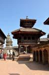 121004Bhaktapur1.jpg