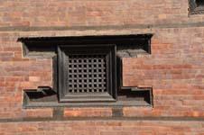 121004Bhaktapur2.jpg