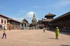121004Bhaktapur3.jpg