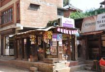121004Bhaktapur4.jpg