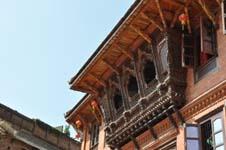 121004Bhaktapur5_20121013180203.jpg