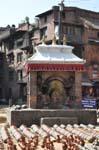 121004Bhaktapur6.jpg