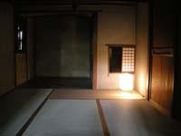 121102shiryoukan.jpg