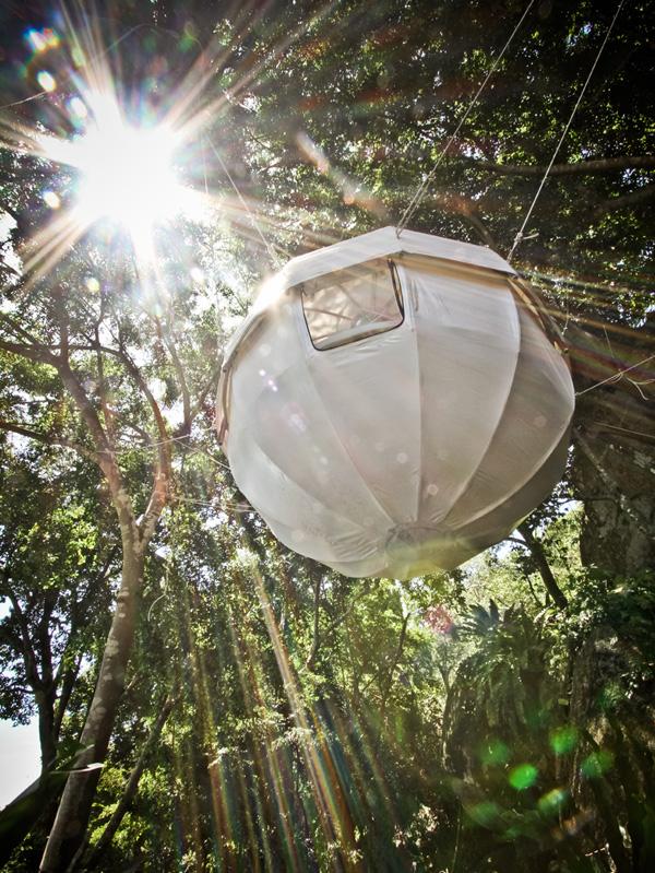 Cocoon-Tree-Tent-6[1]