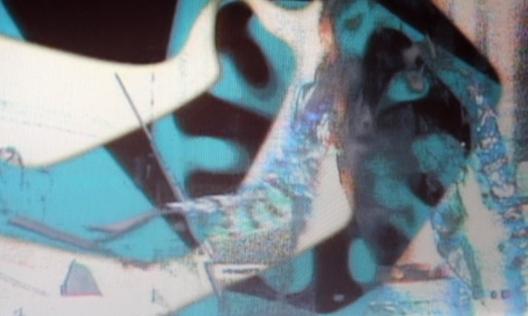 kotaroblo_elp_dvd2.jpg